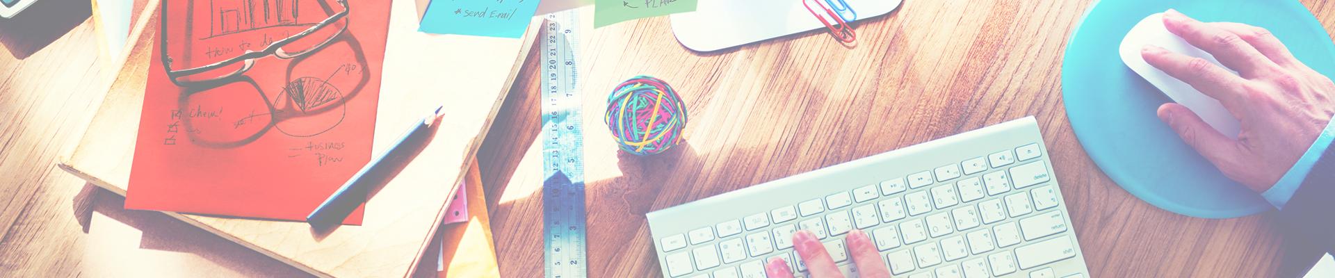 画像:Instagramを使って 商品・お店・スポットをPR!